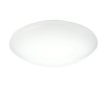 Philips plafonnière Suede met geïntegreerde LED 1200 Lm