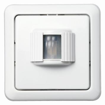 KlikAanKlikUit Bewegingssensor AWST-6000