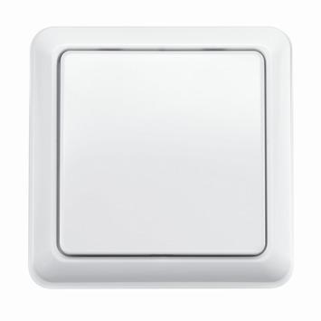 KlikAanKlikUit Wandschakelaar AWST-8800