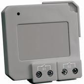 KlikAanKlikUit inbouwzender draadloos AWMT-003 grijs
