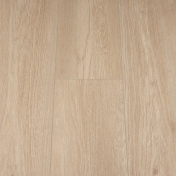 Nordic Laminaat Naturel Eiken 4V-groef 8 mm 2,22 m2