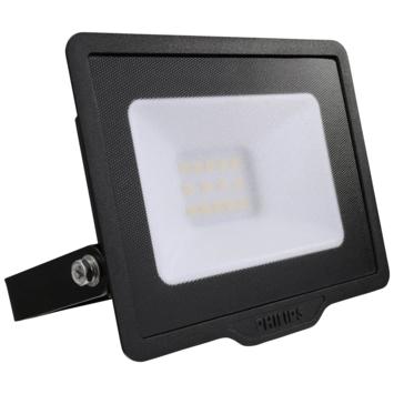 Philips LED straler 20 W
