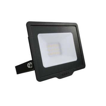Philips LED straler 10 W