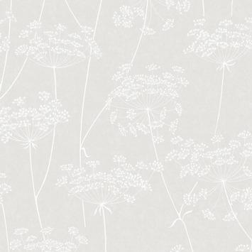 Vliesbehang Aura roze 106575