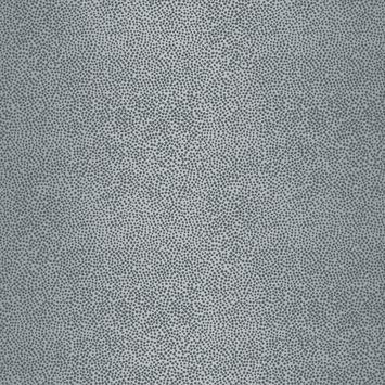Vliesbehang Jane blauw-grijs 106991