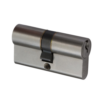 Maatwerk NEMEF veiligheidscilinder NF2 40/40 mm SKG-2 sterren