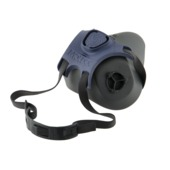 Suki masker voor filters