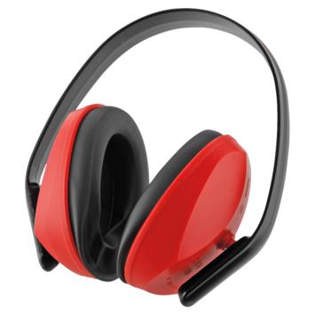 suki gehoorbeschermer verstelbaar -23 db