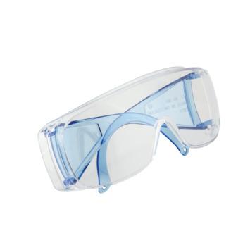 suki veiligheidsbril brildragers