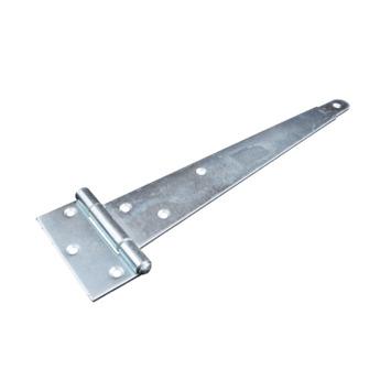Kruisheng T-heng Verzinkt 300 mm