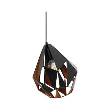 EGLO tafellamp Carlton