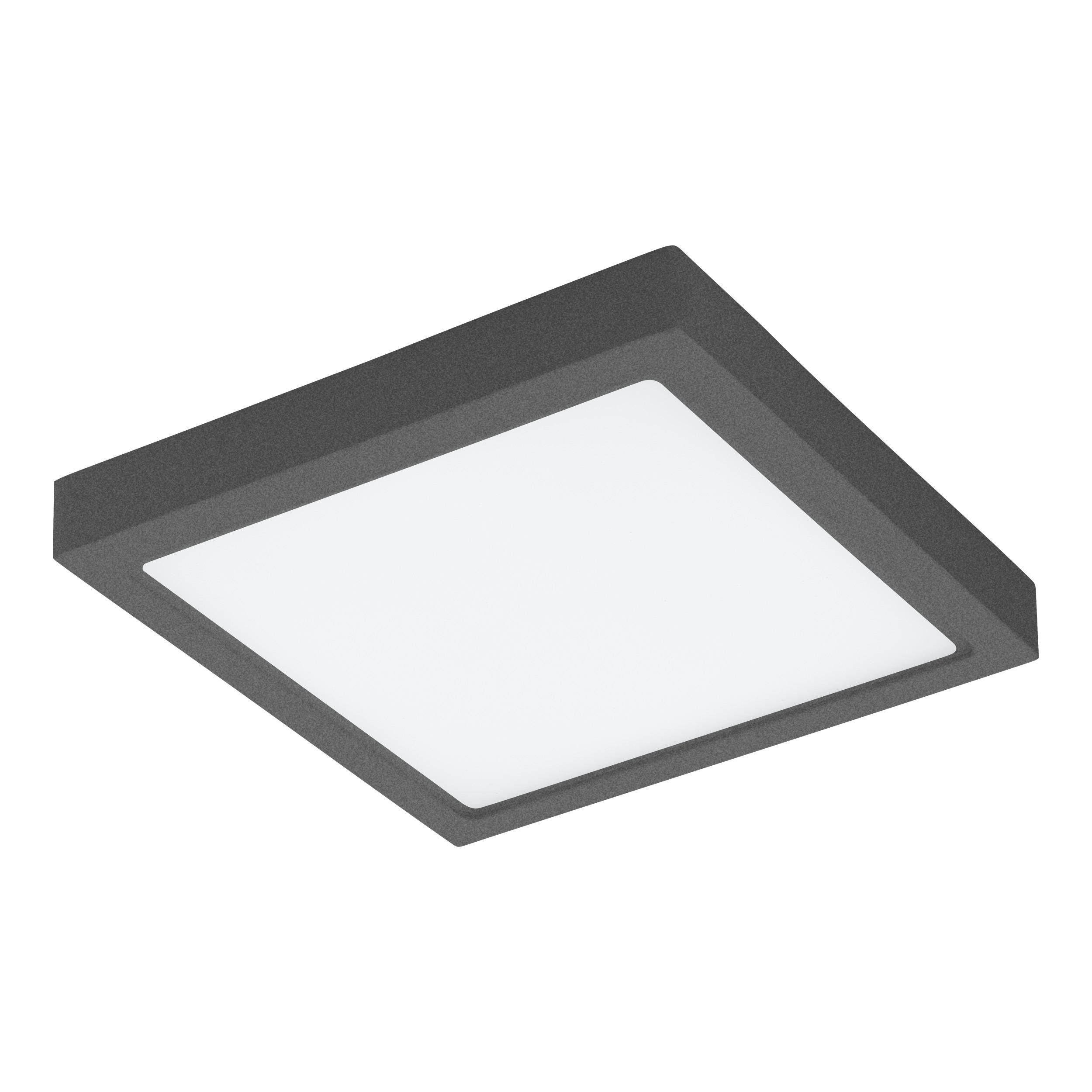 EGLO Argolis LED Wand-Plafondlamp