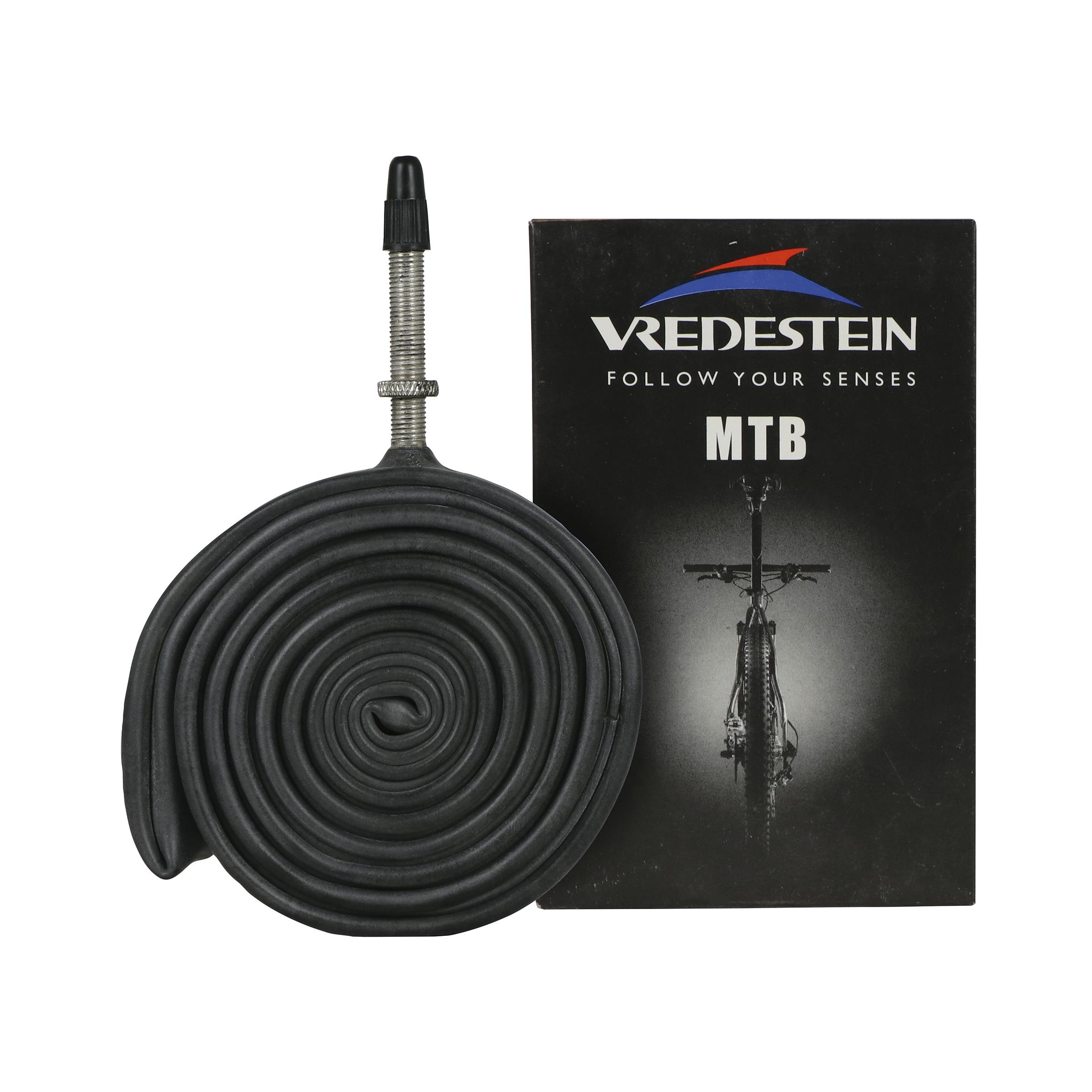Binnenband 26X130-170 Vredestein Frans Ventiel (50) M