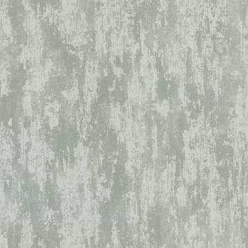 Vliesbehang Raven grijs 106985