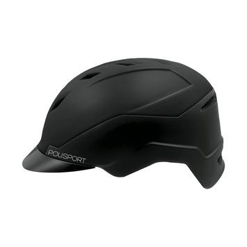 Polisport e-bike helm L