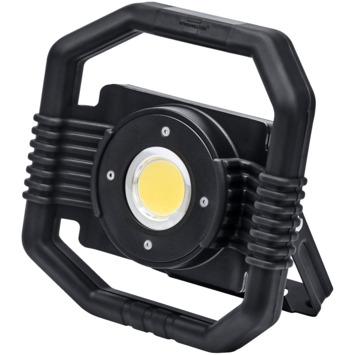 Brennenstuhl LED bouwlamp IP54 2200 lumen