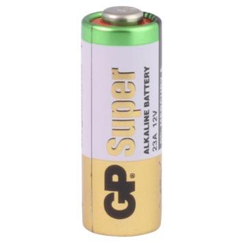 GP Alkaline Batterij 12 V