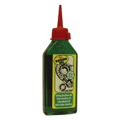 Kroon-Oil bio-olie ketting en derailleur 110 ml