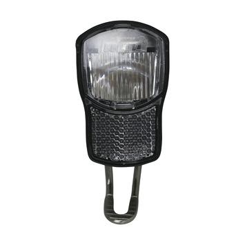 Spanninga voorlamp Illico 2F