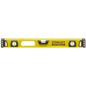 Stanley Fatmax waterpas i-beam 600 mm