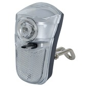Dyto voorlicht Tour LED