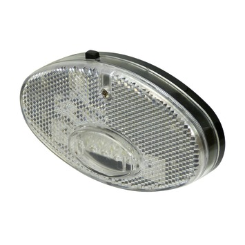 Dyto voorlicht basket 5 LED's