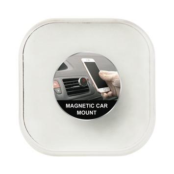 Carpoint smartphone houder magnetisch