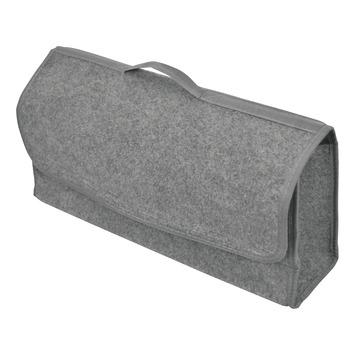 Kofferbak organizer groot