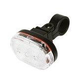 Dyto voorlicht LED 2 functies