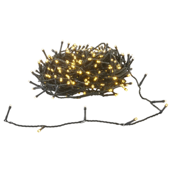 Kerstverlichting 480 Led