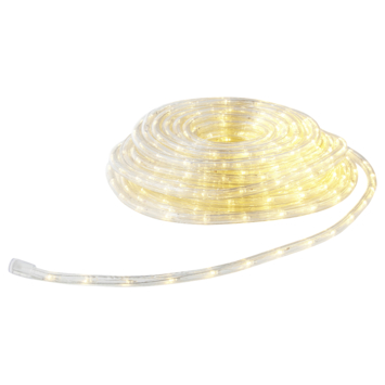 Slangverlichting 20 meter led