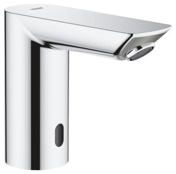 GROHE fonteinkraan Bau Cosmopolitan met infrarood sensor Chroom