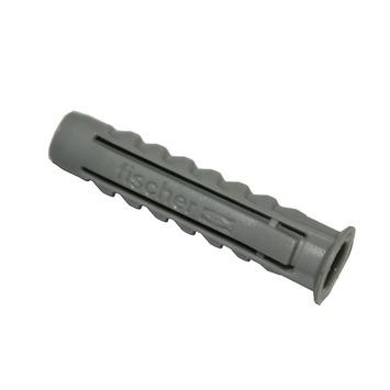 Fischer SX-plug 10x50 mm 50 stuks