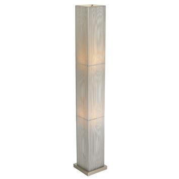 Vloerlamp Elisabeth