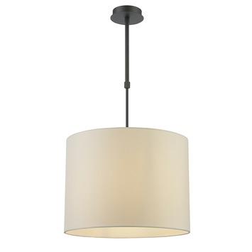Hanglamp Floris