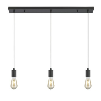 Hanglamp Wouter