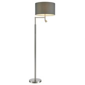 Vloerlamp Coen