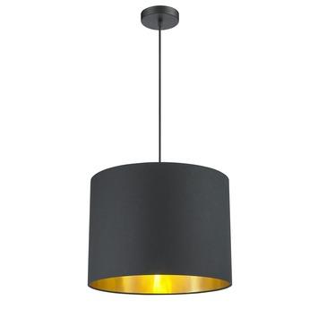 Hanglamp Nienke