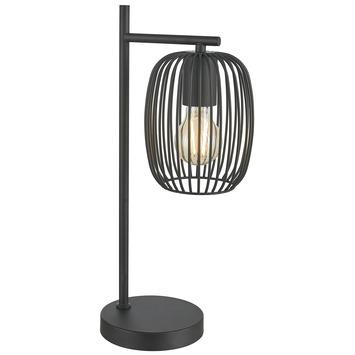Tafellamp Nikki