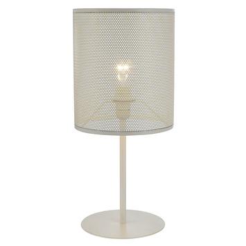 Tafellamp Lennart