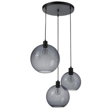 Hanglamp Bram