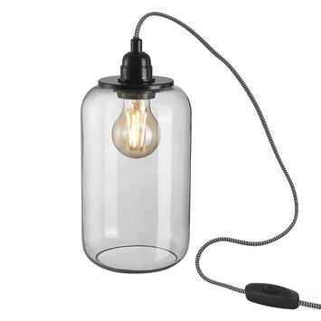 Tafellamp Zola