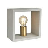Tafellamp Louise