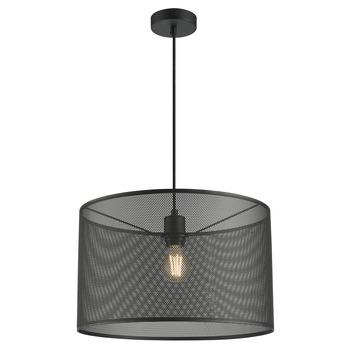Hanglamp Lennart