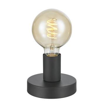 Tafellamp Abe