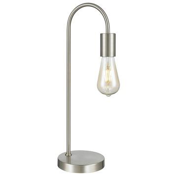 Tafellamp Dirk