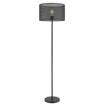 Lamp Lennart