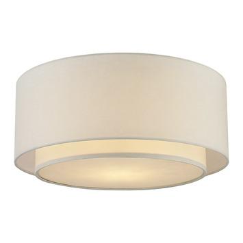 Plafondlamp Tirza