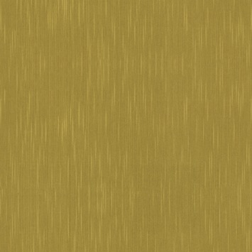 Textielbehang oker (dessin 107381)