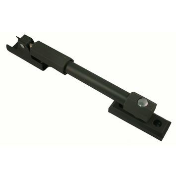 GAMMA tele-uitzetijzer grijs 20 cm